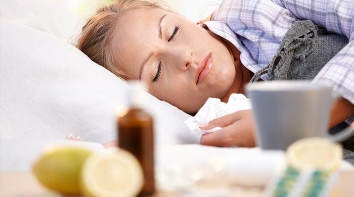 Comment reconnaître et maîtriser votre toux