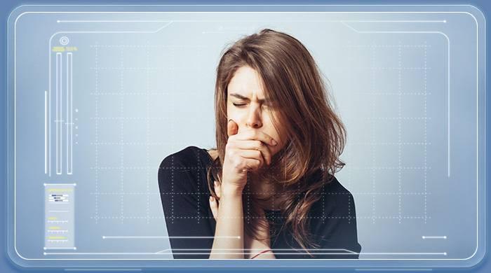 Comprendre et traiter la congestion de la poitrine